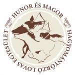Hunor és Magor Hagyományőrző Lovas Egyesület
