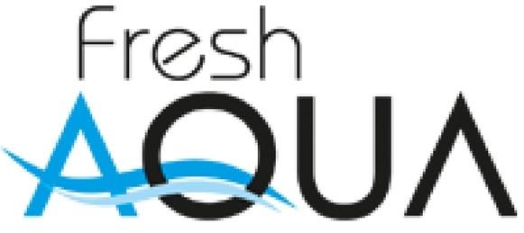 freshaqua